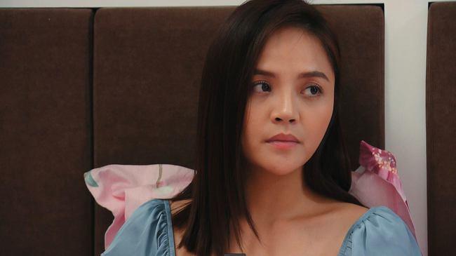 Hương vị tình thân: Bà Sa thú nhận tung clip hại Dương, Huy nghe được tất cả, fan đua nhau nhắc vụ vòng vàng - Ảnh 3.