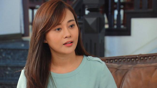 Hương vị tình thân: Bà Sa thú nhận tung clip hại Dương, Huy nghe được tất cả, fan đua nhau nhắc vụ vòng vàng - Ảnh 2.