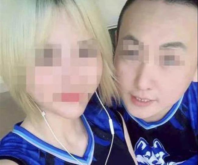 Vali thi thể dạt vào bờ biển Thái Lan: Tội ác rùng rợn của gã chồng dối trá, gia đình nạn nhân đòi án tử trong phiên tòa xuyên quốc gia - Ảnh 3.