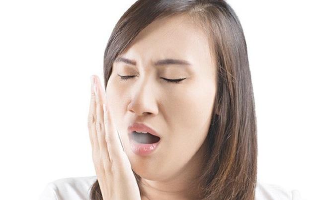 Nếu cơ thể có 4 bộ phận luôn 'bốc mùi', điều đó chứng tỏ bạn sẽ có tuổi thọ ngắn hơn nhiều người khác!
