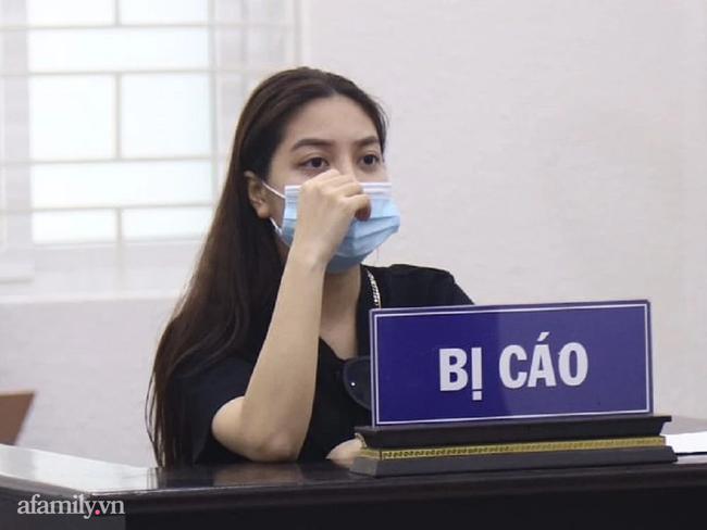 Hà Nội: Cái kết đắng của cô gái môi giới cho nam huấn luyện viên thể hình bán dâm giá 18 triệu đồng - Ảnh 1.