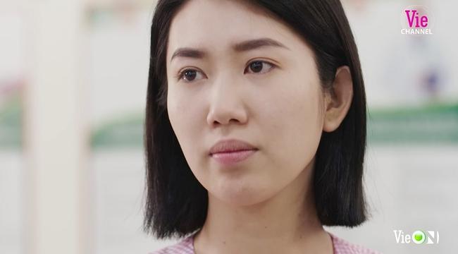 Cây táo nở hoa: Báu lại bỏ đi trước ngày hiến gan, Châu ly dị Phong vì mẹ chồng bức ép, đòi gặp Ngọc để nói chuyện - Ảnh 5.