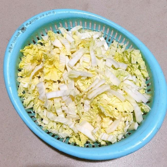 Không muốn tăng cân thì cứ chén bát canh này thay cơm cho bữa tối: Vừa ấm bụng, vừa đủ chất! - Ảnh 3.