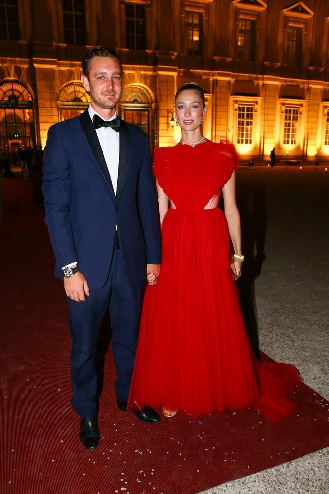 Công nương Hoàng gia, Công nương Monaco, Hoàng gia Châu Âu, Công nương gợi cảm, Công nương xinh đẹp nhất Hoàng gia, Công nương Beatrice, đám cưới Hoàng gia
