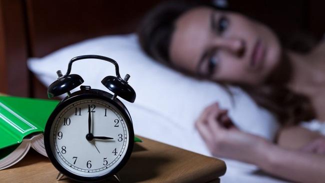 Lưu ý khi tập luyện vào sáng sớm và tối muộn