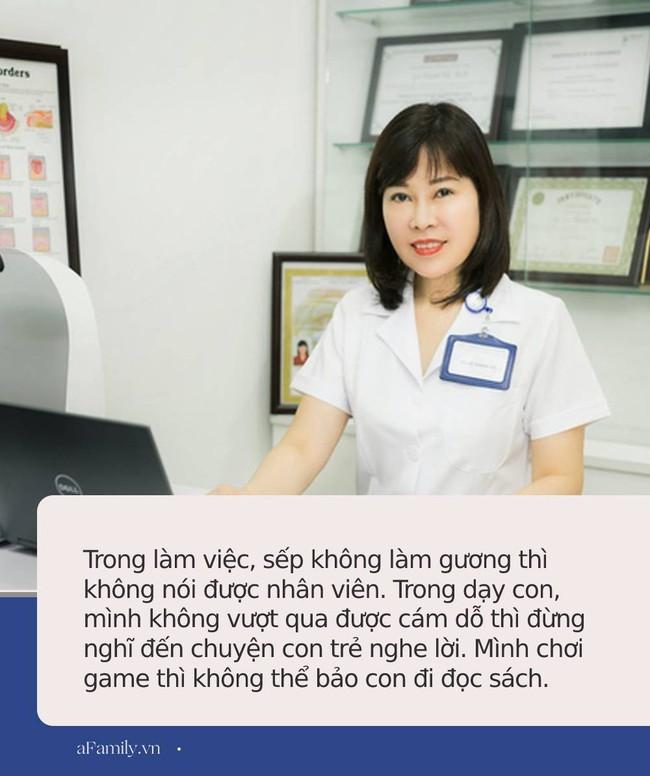 Mẹ Hà Nội nuôi 2 con gái đỗ Đại học Harvard danh tiếng chia sẻ 4 điều quan trọng khi dạy con: Nghe điều cuối mà nể phục! - Ảnh 4.
