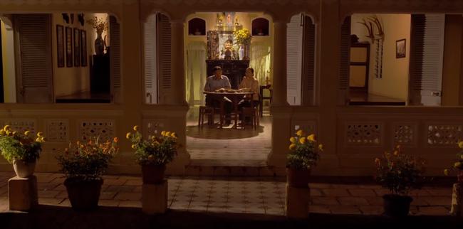 Chị em khao khát cùng chồng về ngoại ăn Tết sau khi rơi nước mắt vì clip 60 ngàn view - Ảnh 8.