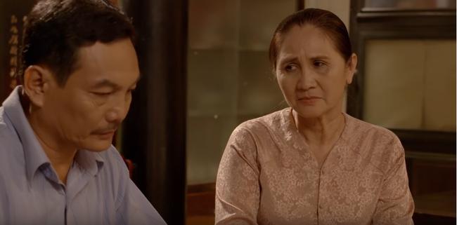 Chị em khao khát cùng chồng về ngoại ăn Tết sau khi rơi nước mắt vì clip 60 ngàn view - Ảnh 7.