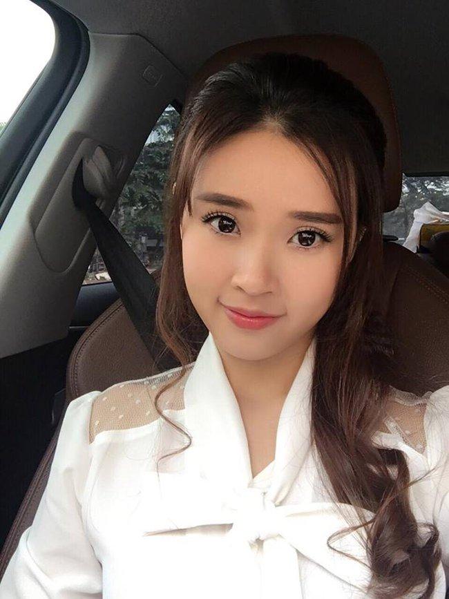 Soi nhất cử nhất động của sao Việt (28/12) - Ảnh 7.