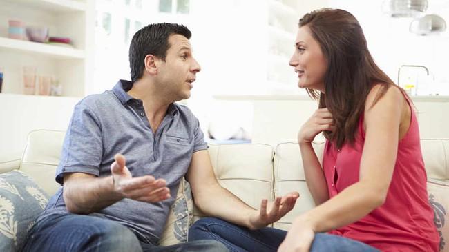 Gửi các chị vợ đang xồn xồn đòi quyền về quê ngoại ăn Tết - Ảnh 2.