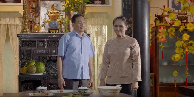 Chị em khao khát cùng chồng về ngoại ăn Tết sau khi rơi nước mắt vì clip 60 ngàn view - Ảnh 6.