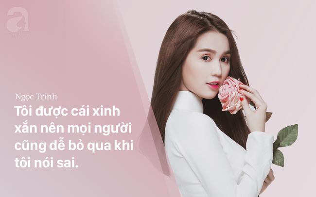 Ngọc Trinh, Trấn Thành và những nhân vật gây sóng gió nhất làng truyền hình 2016 - Ảnh 4.