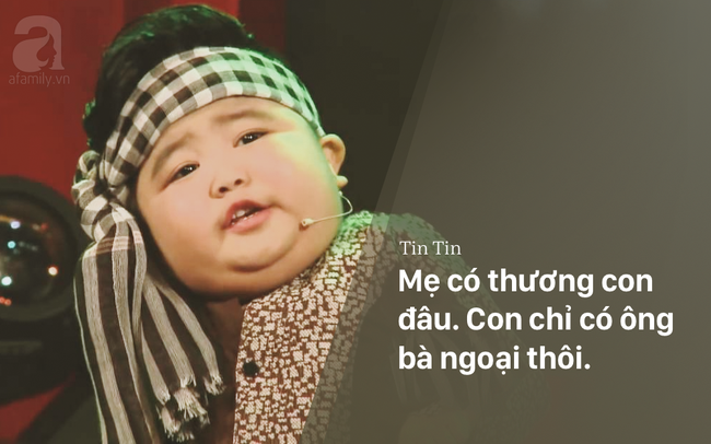 Ngọc Trinh, Trấn Thành và những nhân vật gây sóng gió nhất làng truyền hình 2016 - Ảnh 8.