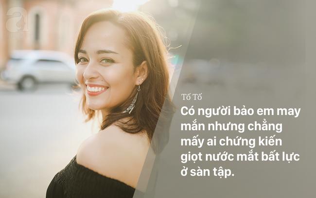 Ngọc Trinh, Trấn Thành và những nhân vật gây sóng gió nhất làng truyền hình 2016 - Ảnh 10.