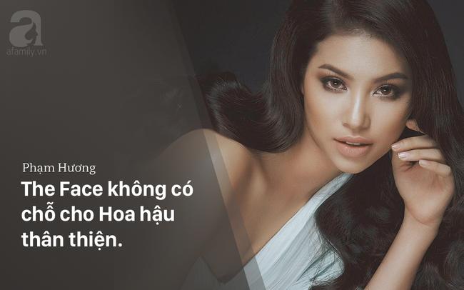 Ngọc Trinh, Trấn Thành và những nhân vật gây sóng gió nhất làng truyền hình 2016 - Ảnh 16.