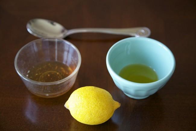 Đây là món đồ uống giúp chữa ho, long đờm cực hữu hiệu mà bạn dễ dàng làm được - Ảnh 3.