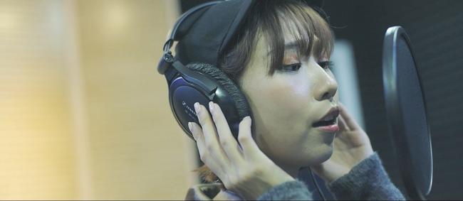 Thanh Bùi, Đông Nhi cùng 10 ca sĩ ghi âm cho ca khúc We Are One - Ảnh 7.