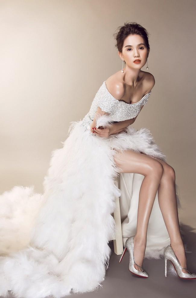 Ngọc Trinh, Trấn Thành và những nhân vật gây sóng gió nhất làng truyền hình 2016 - Ảnh 3.