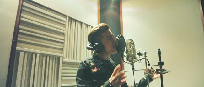 Thanh Bùi, Đông Nhi cùng 10 ca sĩ ghi âm cho ca khúc We Are One - Ảnh 5.