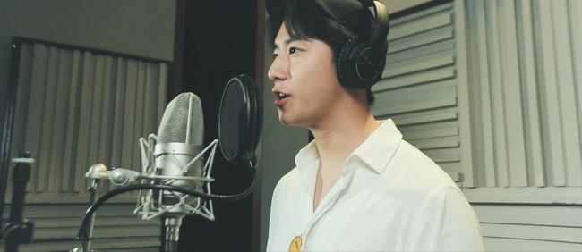 Thanh Bùi, Đông Nhi cùng 10 ca sĩ ghi âm cho ca khúc We Are One - Ảnh 9.