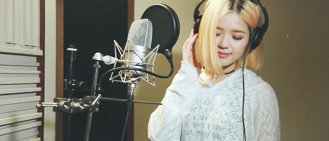 Thanh Bùi, Đông Nhi cùng 10 ca sĩ ghi âm cho ca khúc We Are One - Ảnh 8.