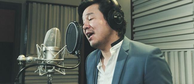 Thanh Bùi, Đông Nhi cùng 10 ca sĩ ghi âm cho ca khúc We Are One - Ảnh 2.