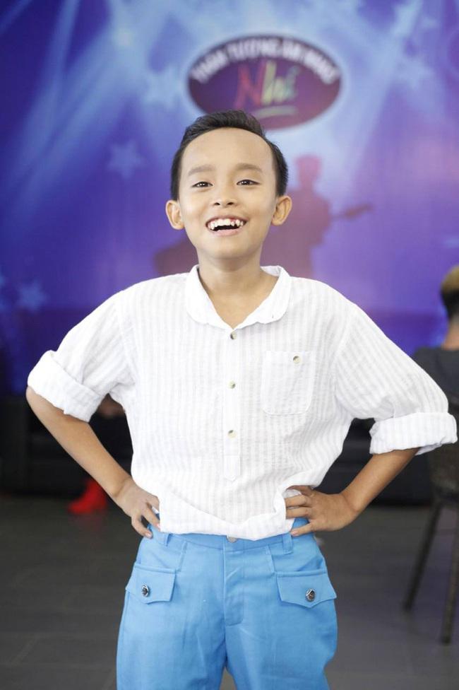 Ngọc Trinh, Trấn Thành và những nhân vật gây sóng gió nhất làng truyền hình 2016 - Ảnh 11.