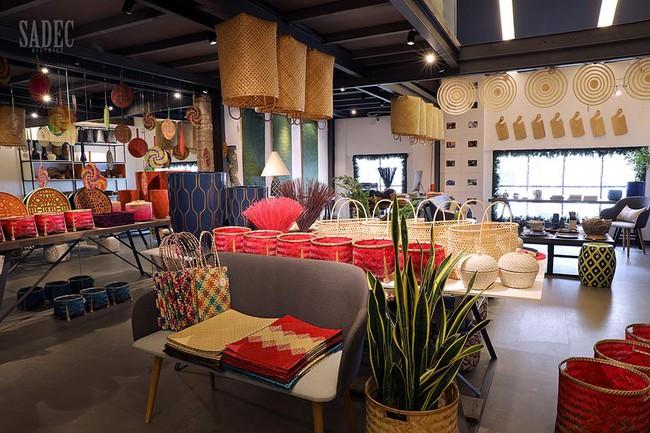 4 địa chỉ bán đồ trang trí nhà chất và đẹp phát hờn ở Sài Gòn - Ảnh 17.