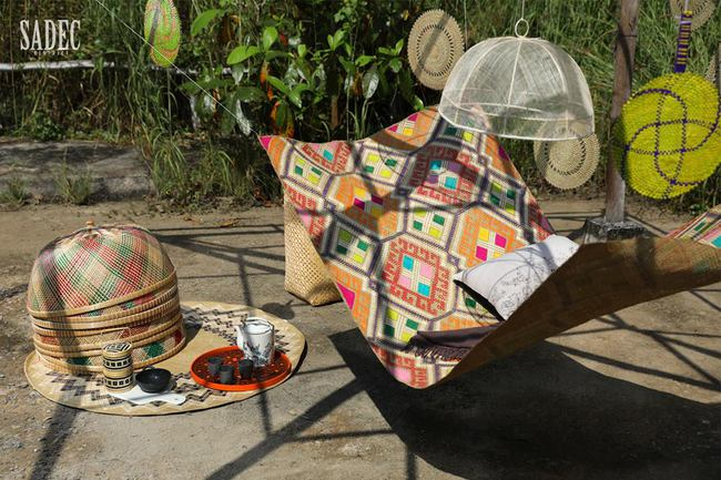4 địa chỉ bán đồ trang trí nhà chất và đẹp phát hờn ở Sài Gòn - Ảnh 22.