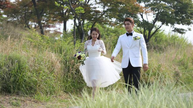 Tuổi thanh xuân 2 bị chê nhạt, Kang Tae Oh - Nhã Phương vẫn nói điều này - Ảnh 4.