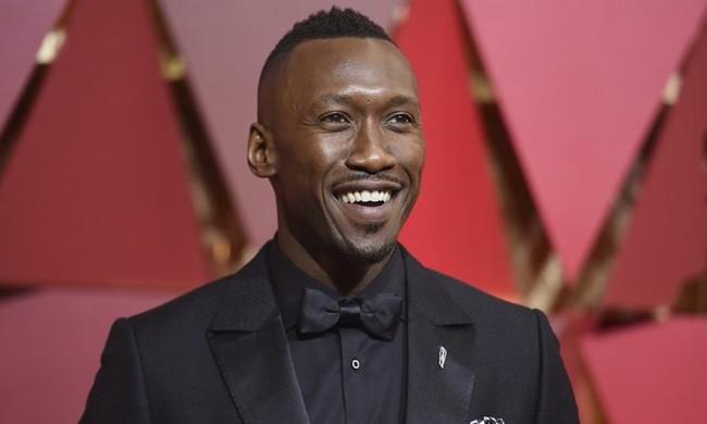 Oscar 2017 gây ngã ngửa vì màn trao giải nhầm cho La La Land - Ảnh 25.