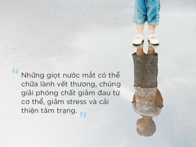 Muốn dạy con ngoan, trưởng thành, mọi bà mẹ cần học cách nói Không - Ảnh 1.