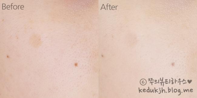 6 loại kem chống nắng vừa khiến da đẹp lên tức thì lại cản nắng cực hiệu quả - Ảnh 5.