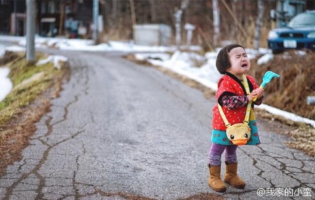 Mẹ của em bé thánh ăn tiết lộ bí quyết để con ăn uống như vũ bão - Ảnh 9.