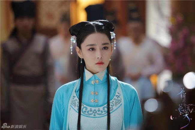 Lý Mạc Sầu Trương Hinh Dư khoe tài nhảy múa đẹp mê hồn - Ảnh 5.