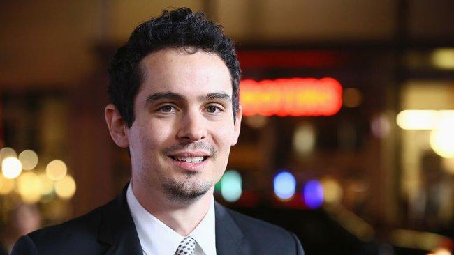 Oscar 2017 gây ngã ngửa vì màn trao giải nhầm cho La La Land - Ảnh 12.