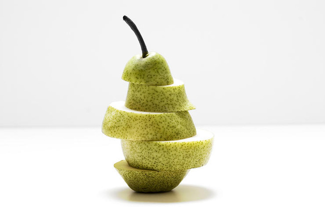 Thèm đồ ngọt mà lại muốn giảm cân: Đây là cách khôn ngoan nhất dành cho bạn! - Ảnh 7.