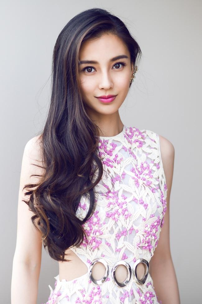 Tạ Đình Phong - Angelababy đóng cặp, dân mạng la ó dừng quay phim - Ảnh 3.
