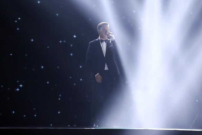 Tranh giành thí sinh The Voice, Thu Minh tung chiêu dằn mặt Đông Nhi, Noo Phước Thịnh - Ảnh 7.