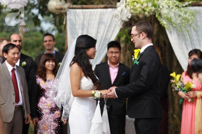 Được chồng Tây chiều như bà hoàng, vợ Việt cho rằng đó là những gì mình đáng được hưởng - Ảnh 4.