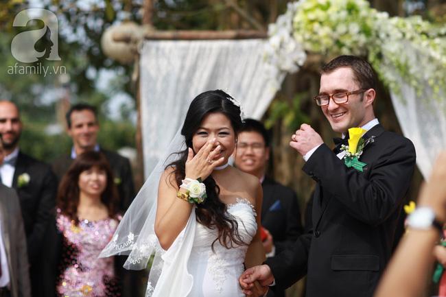 Được chồng Tây chiều như bà hoàng, vợ Việt cho rằng đó là những gì mình đáng được hưởng - Ảnh 3.