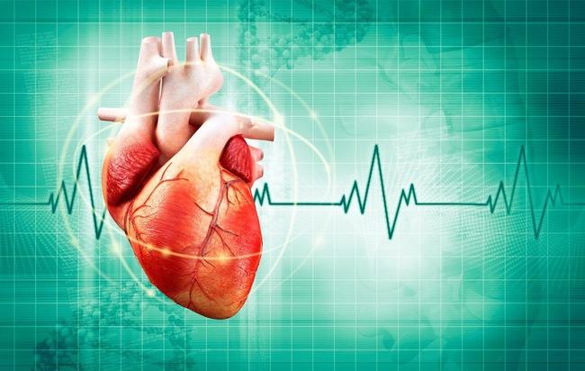 6 dấu hiệu cảnh báo có thể bạn đang bị bệnh tim tiềm ẩn mà không hề hay biết - Ảnh 2.