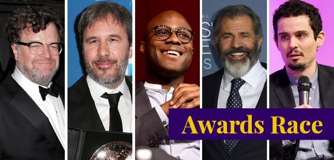 Oscar 2017: Ai nên thắng và ai có thể thắng? - Ảnh 3.