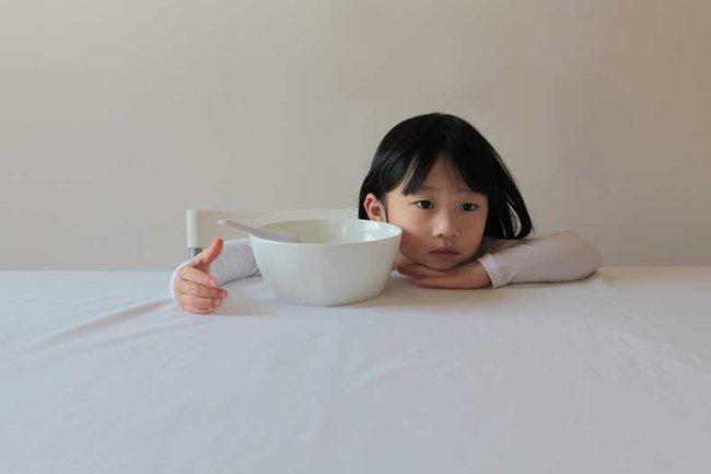 Bác sĩ dinh dưỡng chỉ rõ những quan niệm sai lầm của cha mẹ về cân nặng của trẻ - Ảnh 3.