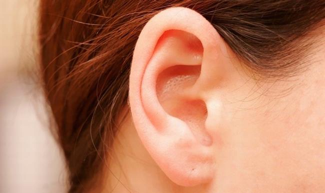 Những âm thanh từ cơ thể cảnh báo vấn đề sức khỏe - Ảnh 3.