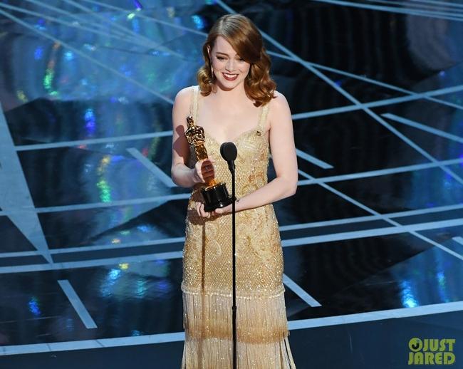 Oscar 2017 gây ngã ngửa vì màn trao giải nhầm cho La La Land - Ảnh 9.