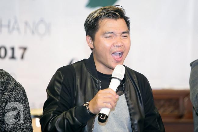Nhóm MTV ra mắt ca khúc mới sau khi rời Sing My Song - Ảnh 3.