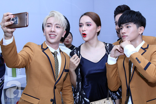 Nhạc sĩ Lưu Thiên Hương bị cướp túi xách ngay sau đêm chung kết The Remix - Ảnh 6.