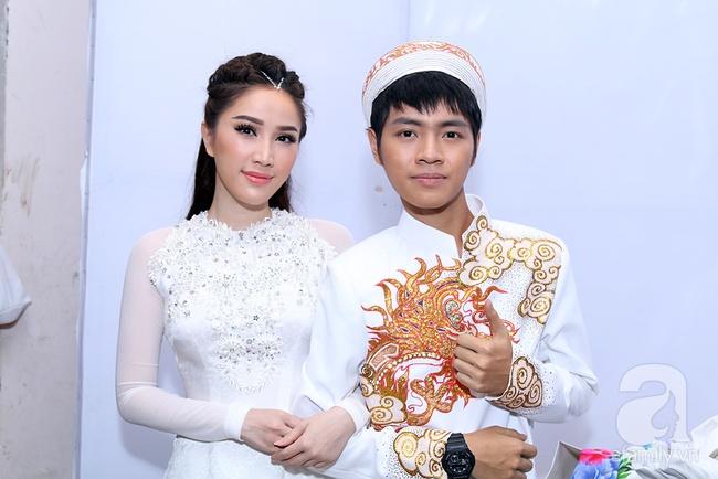 Nhạc sĩ Lưu Thiên Hương bị cướp túi xách ngay sau đêm chung kết The Remix - Ảnh 12.