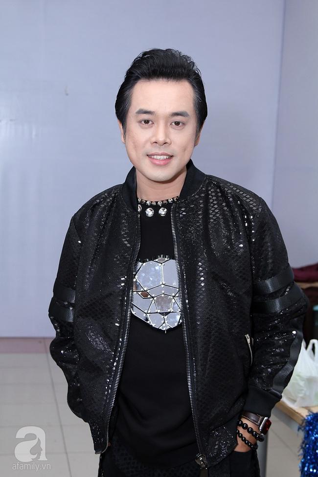 Nhạc sĩ Lưu Thiên Hương bị cướp túi xách ngay sau đêm chung kết The Remix - Ảnh 8.